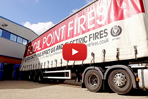 Focal Point Fires Company Overview